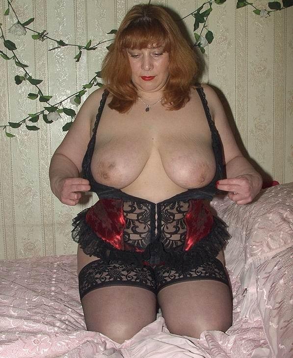 проститутку в 50 40 лет москве снять